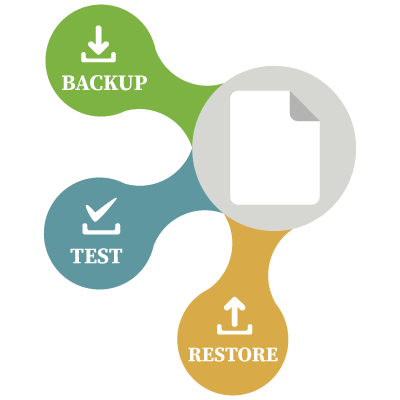 IvyBackup-Backup-Software-Process